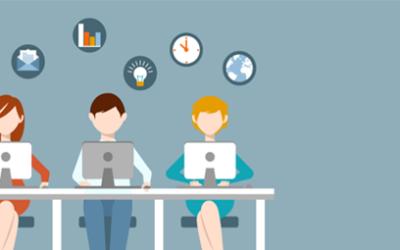 Guide – Qu'est-ce qui motive les équipes en entreprise ?