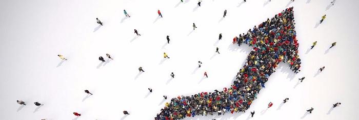 Equipe : quels sont les risques pouvant nuire à l'efficacité collective ?